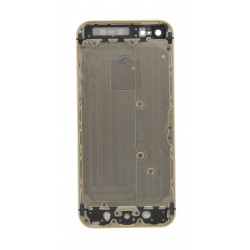 Chassis arrière or iPhone 5
