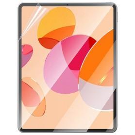 20 Films - Transparent iPad - Découpe sur mesure GP002