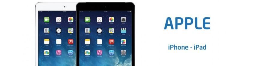 Apple | Pièces détachées pour iPhone et iPad