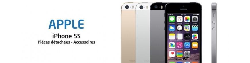 iPhone 5S | Pièces détachées | MYPART : votre grossiste en pièces détachées et accessoires pour téléphones et tablettes