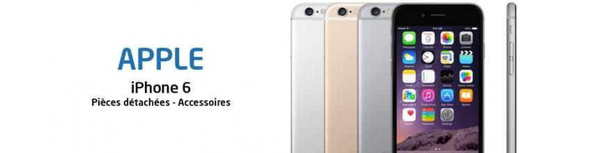 iPhone 6 | Pièces détachées | MYPART : votre grossiste en pièces détachées et accessoires pour téléphones et tablettes