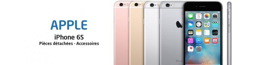 iPhone 6S | Pièces détachées | MYPART : votre grossiste en pièces détachées et accessoires pour téléphones et tablettes