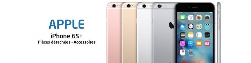 iPhone 6s Plus | Pièces détachées | MYPART : votre grossiste en pièces détachées et accessoires pour téléphones et tablettes